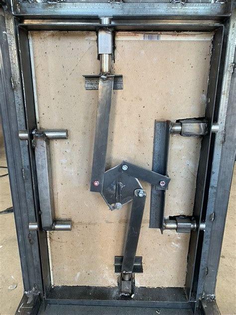 Diy-Safe-Door-Prop