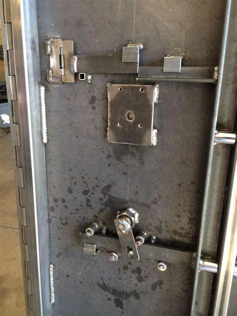 Diy-Safe-Room-Door-Latch