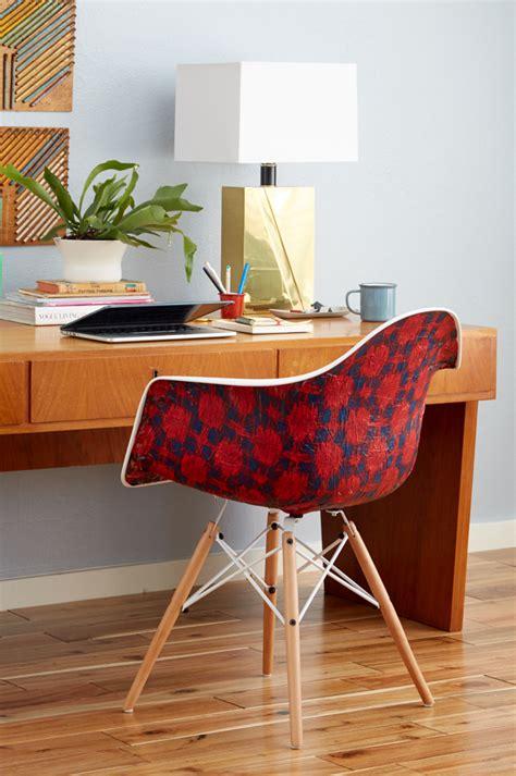 Diy-Salon-Chair-Makeover