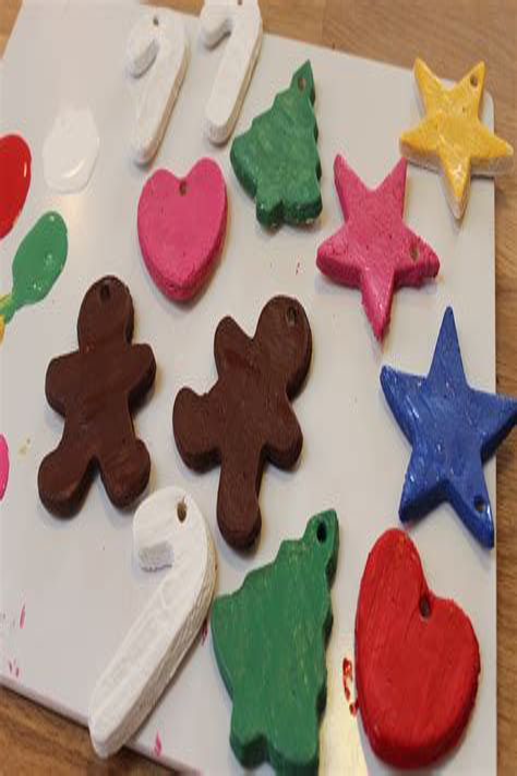 Diy-Salt-Dough-Christmas-Ornaments