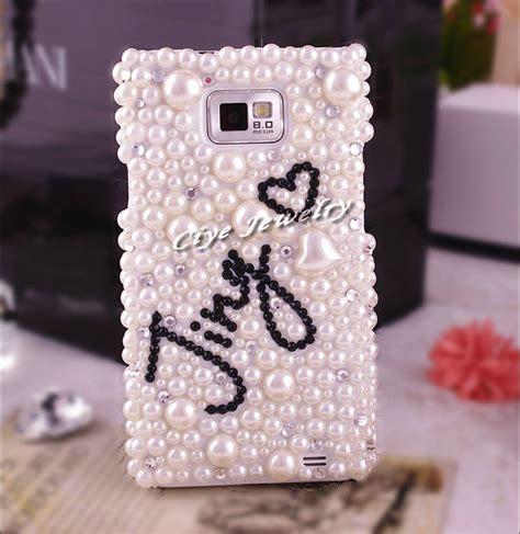 Diy-Samsung-Phone-Case