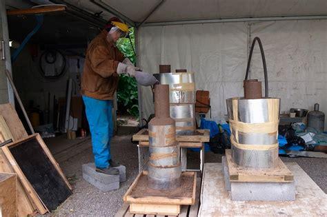 Diy-Sand-Casting-Box