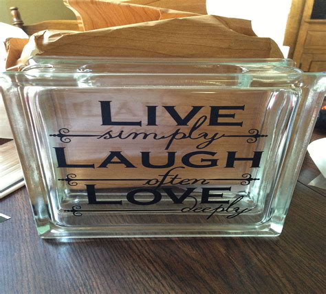 Diy-Sand-Shadow-Box