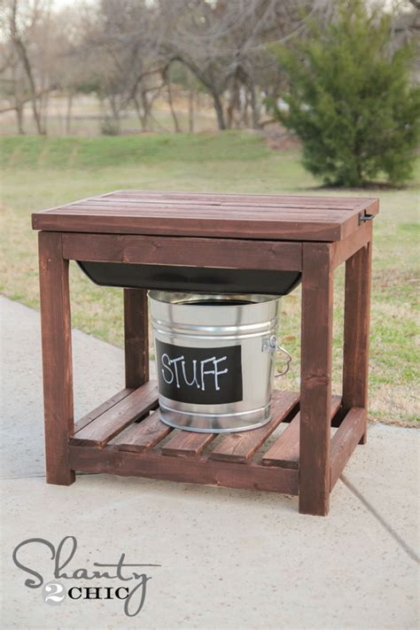 Diy-Sand-Table-With-Lid