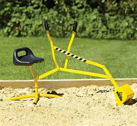 Diy-Sandbox-Crane