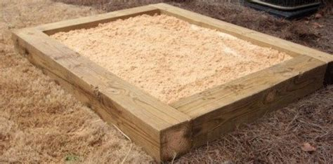 Diy-Sandbox-Railroad-Ties
