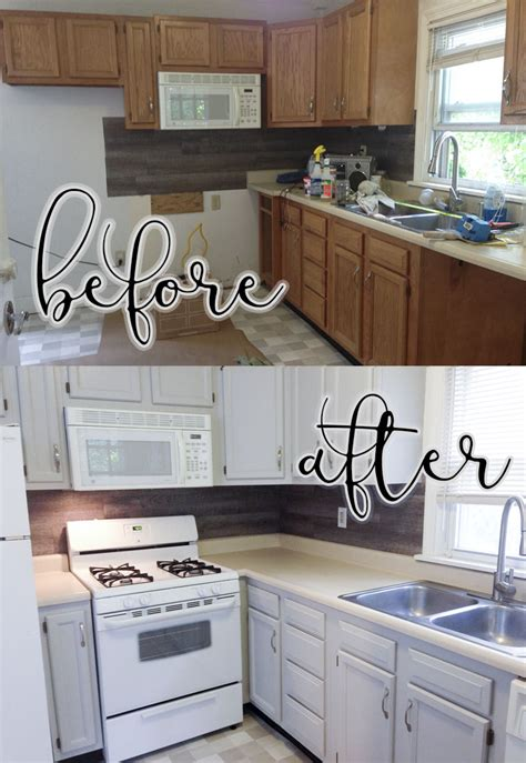 Diy-Sanding-And-Painting-Furniture