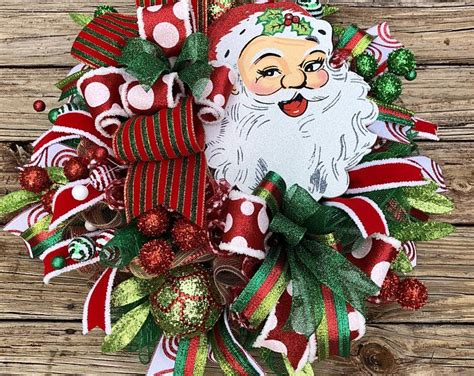 Diy-Santas-Workshop-Float