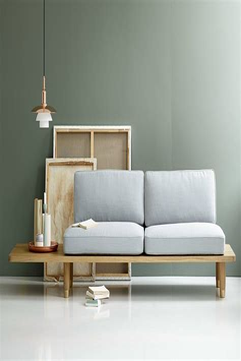 Diy-Scandinavian-Style-Furniture