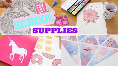 Diy-School-Supplies-2016