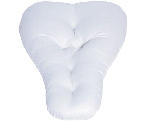 Diy-Sciatica-Chair-Cushion