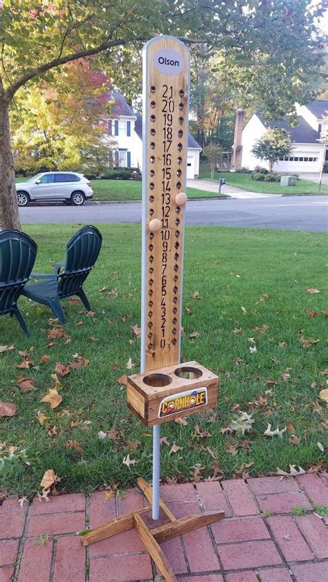 Diy-Scoreboard-Ideas-Wood