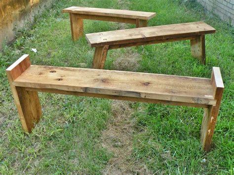 Diy-Scrap-Wood-Bench-Beginner
