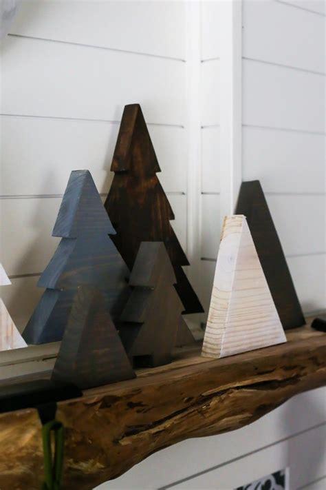 Diy-Scrap-Wood-Christmas-Tree