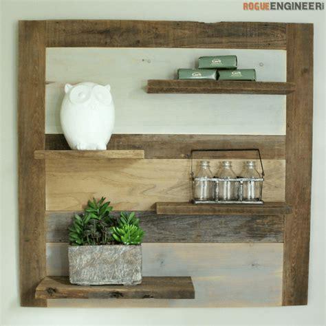 Diy-Scrap-Wood-Shelves