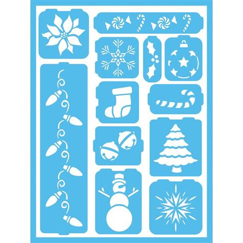 Diy-Screen-Door-Self-Sticking-Stencils