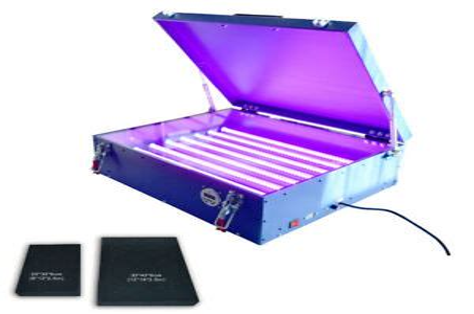 Diy-Screen-Printing-Light-Box