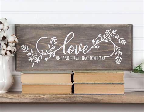 Diy-Scripture-Wood-Sign