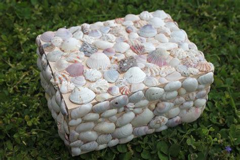 Diy-Seashell-Jewelry-Box