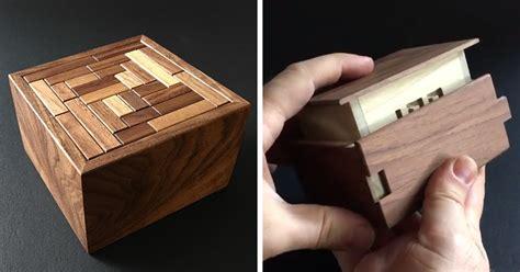Diy-Secret-Puzzle-Box