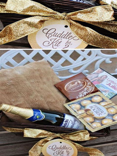Diy-Sentimental-Gifts