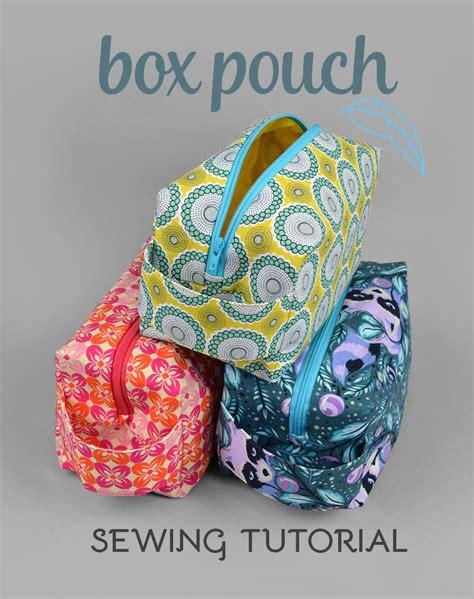 Diy-Sew-A-Box-Bag