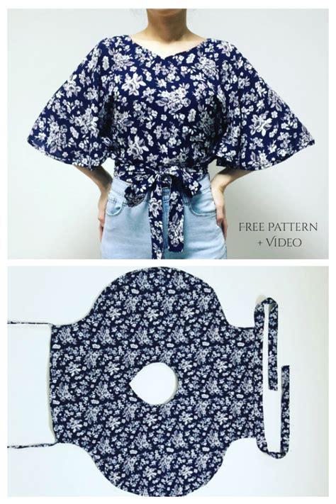 Diy-Sewing-Clothes