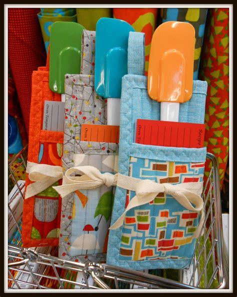 Diy-Sewing-Crafts