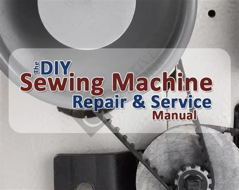 Diy-Sewing-Machine-Repair