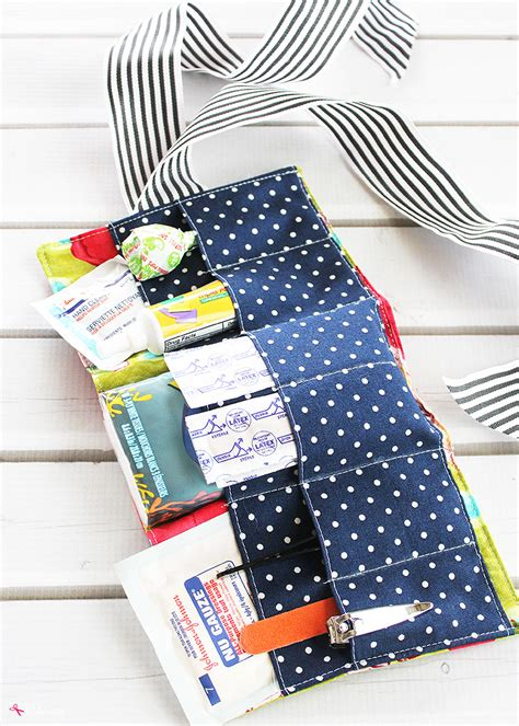 Diy-Sewing-Projects-For-Beginners