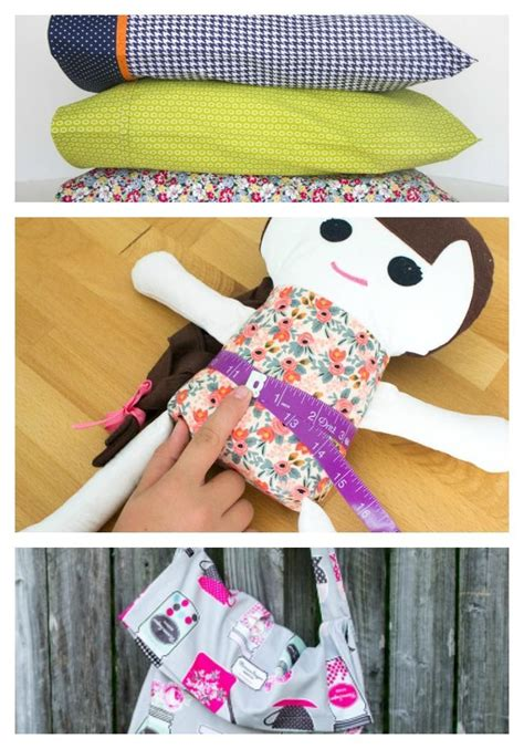 Diy-Sewing-Projects-For-Kids