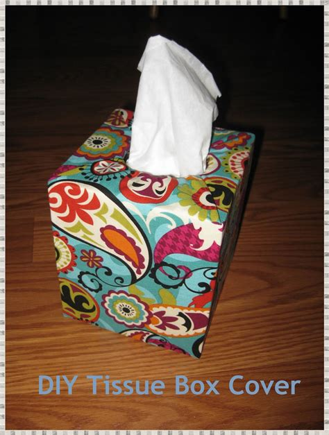 Diy-Sewing-Tissue-Box-Cover
