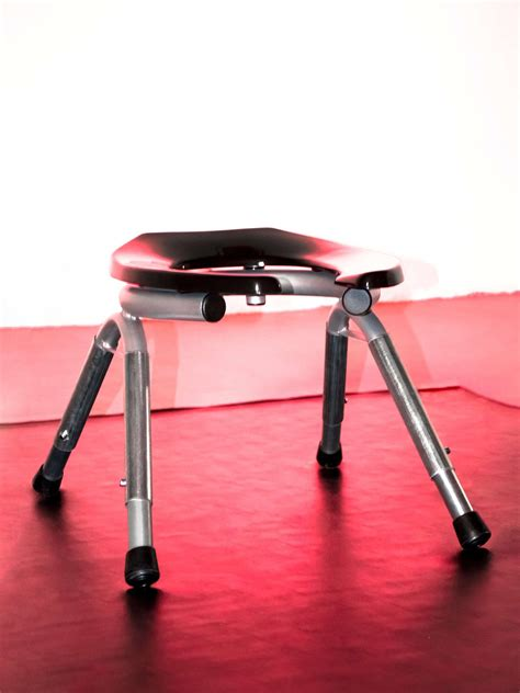 Diy-Sex-Chair-Stool