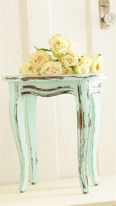 Diy-Shabby-Chic-Furniture