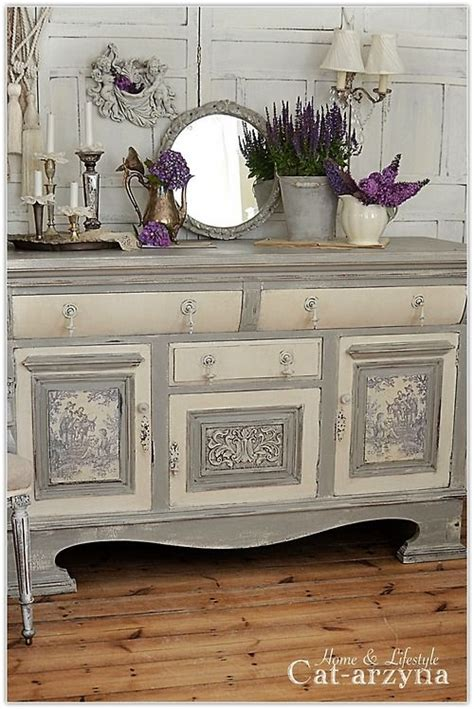 Diy-Shabby-Chic-Painting-Furniture