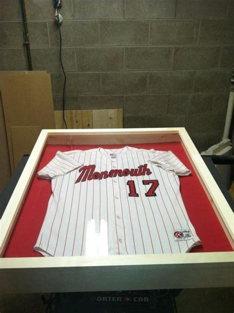 Diy-Shadow-Box-Jersey