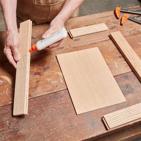 Diy-Shaker-Cabinet-Doors-Table-Saw