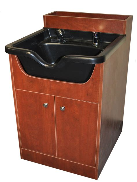 Diy-Shampoo-Bowl-Cabinet