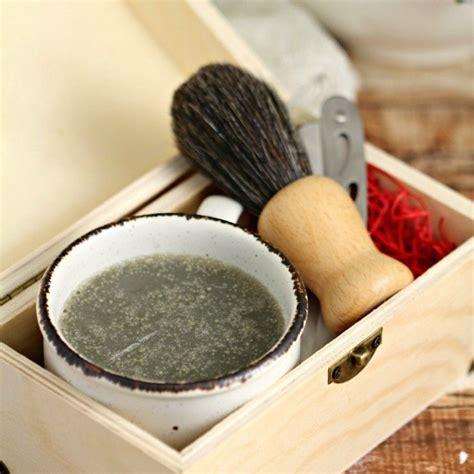 Diy-Shaving-Soap