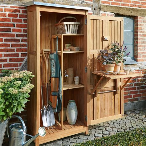 Diy-Shed-Cabinets