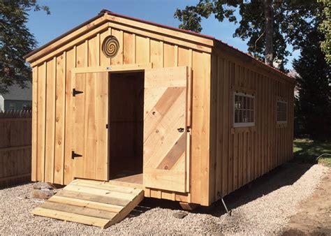 Diy-Shed-Kits-Australia