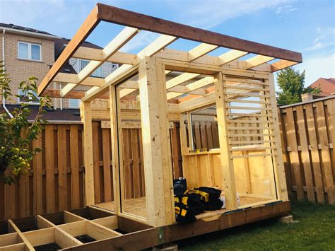 Diy-Shed-Roof-Window