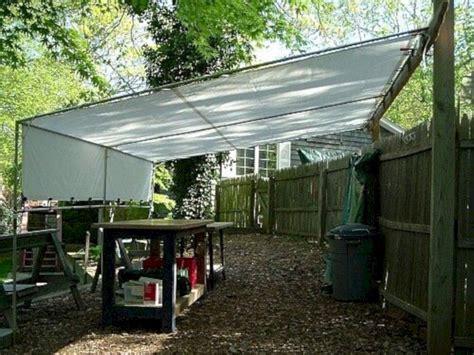 Diy-Shed-Tent