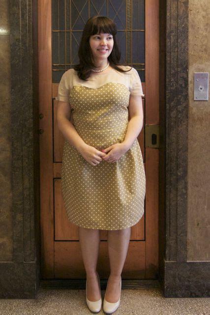Diy-Sheer-Dress
