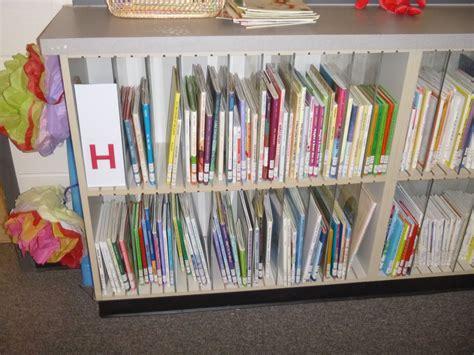 Diy-Shelf-Dividers-For-Books
