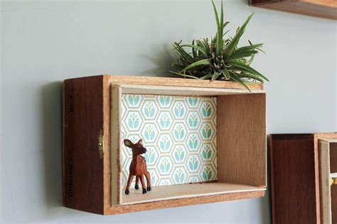 Diy-Shelf-For-Cable-Box