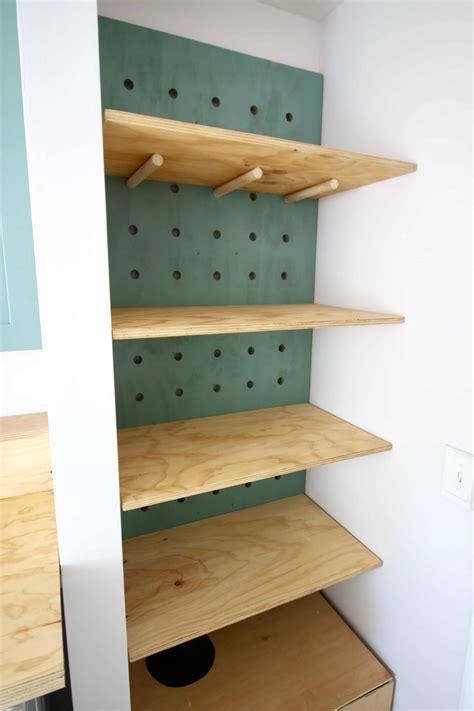 Diy-Shelf-For-Pegboard