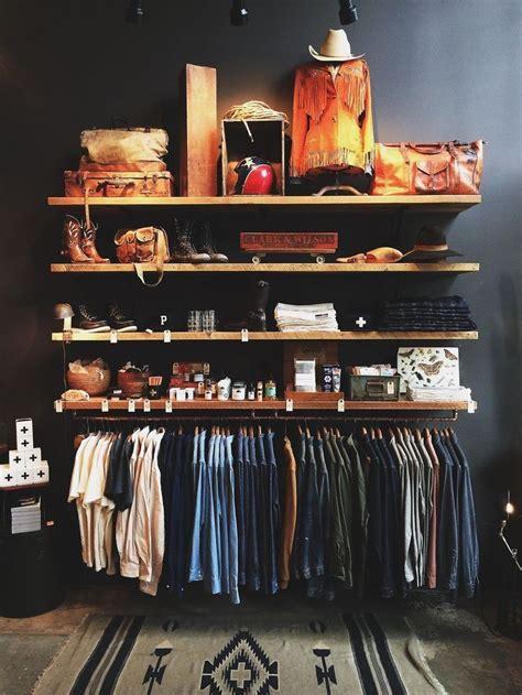 Diy-Shelf-Ideas-For-Clothes