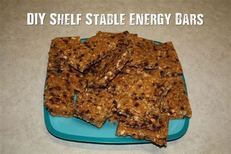 Diy-Shelf-Stable-Energy-Bars