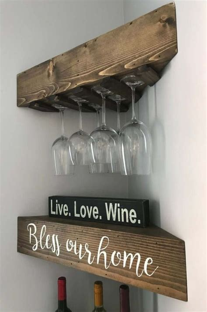 Diy-Shelf-Stand-Objects